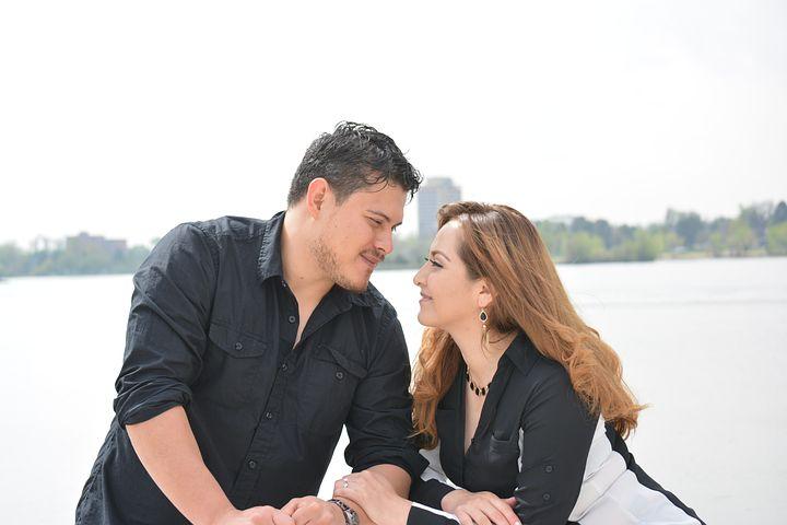 couple-5793356__480