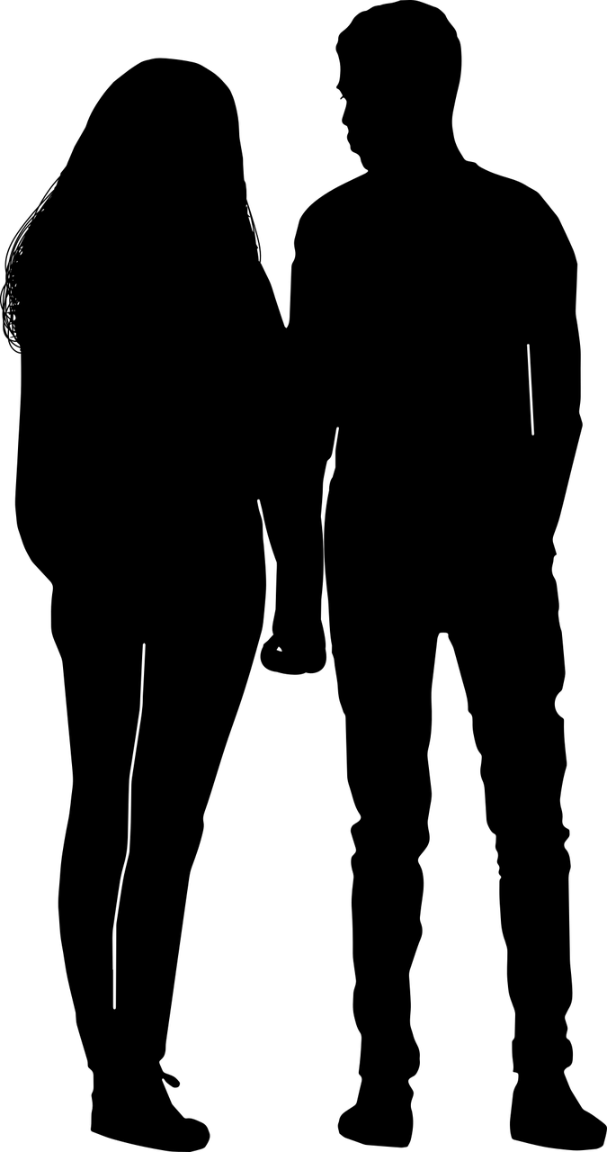 couple-silhouette-6190662_1280