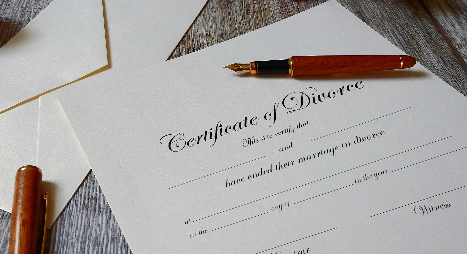 divorce-5798968_1920