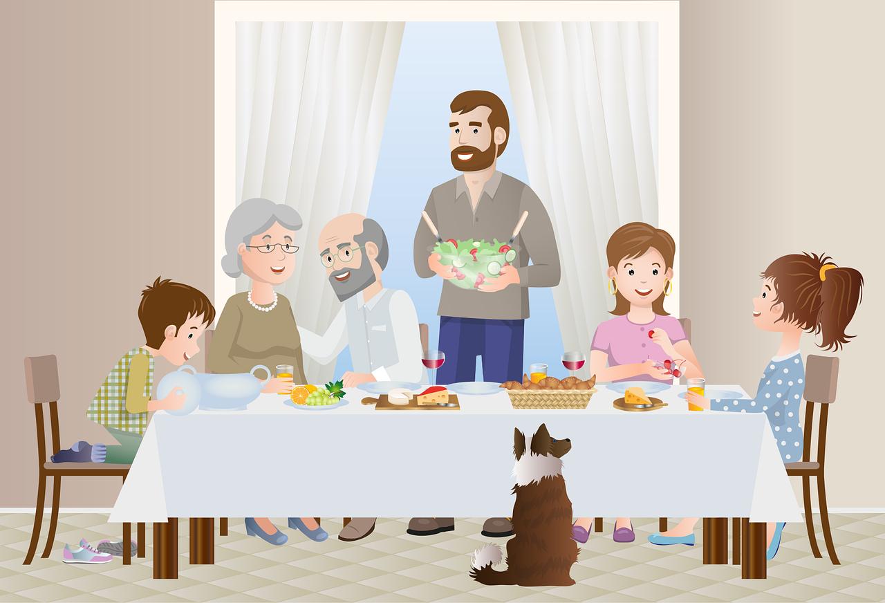 family-6351117_1280