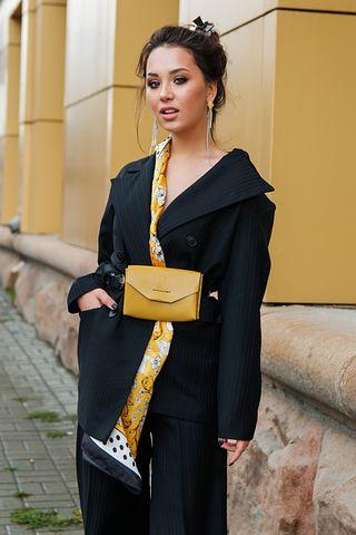fashion-3805022__480