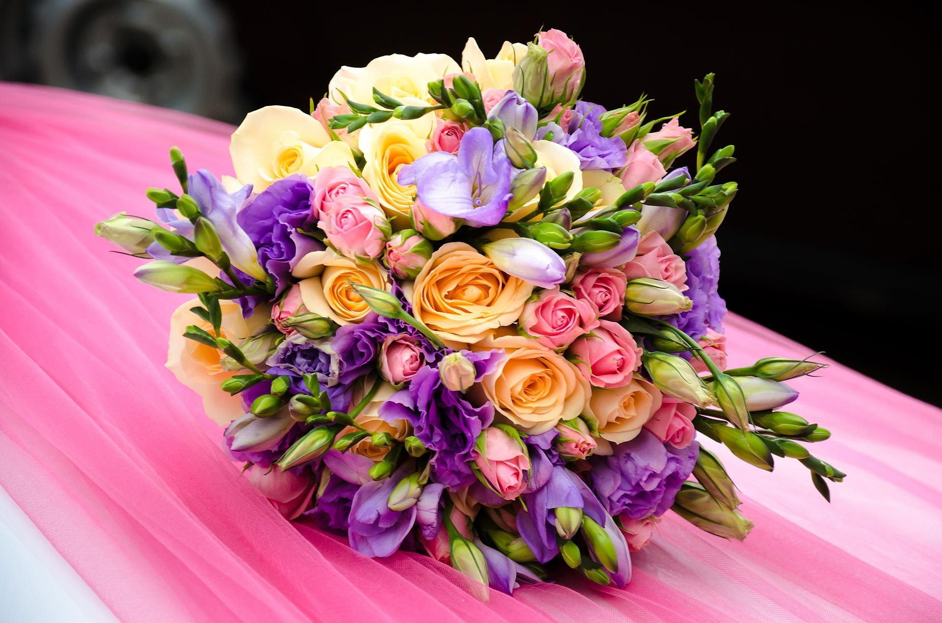 flowers-609165_1920