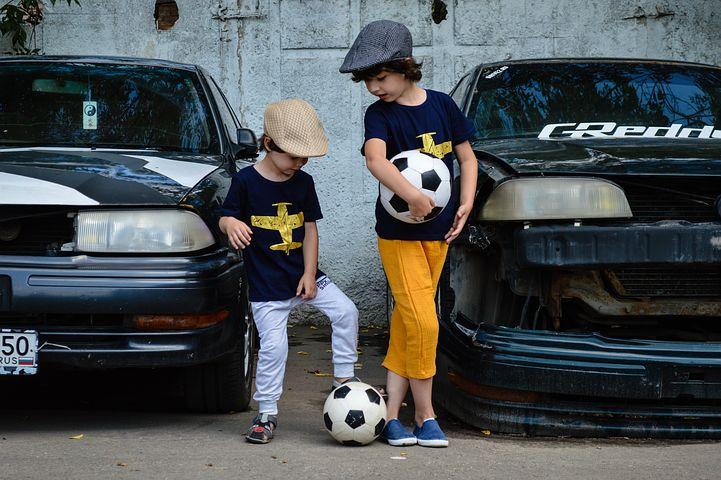football-3572906__480