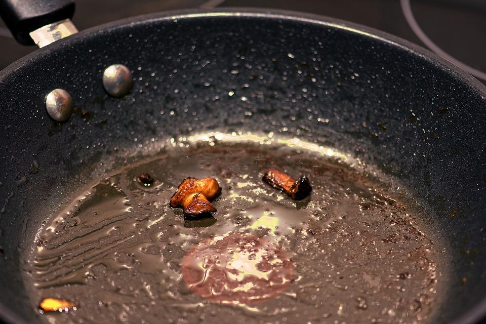frying-pan-4577843_960_720