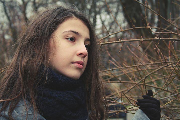 girl-1873185__480