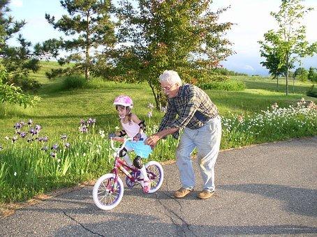 grandparents-2734513__340