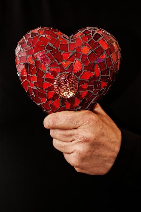 heart-2206480_960_720