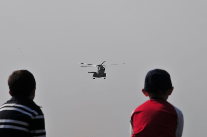 helicopter-607046__480