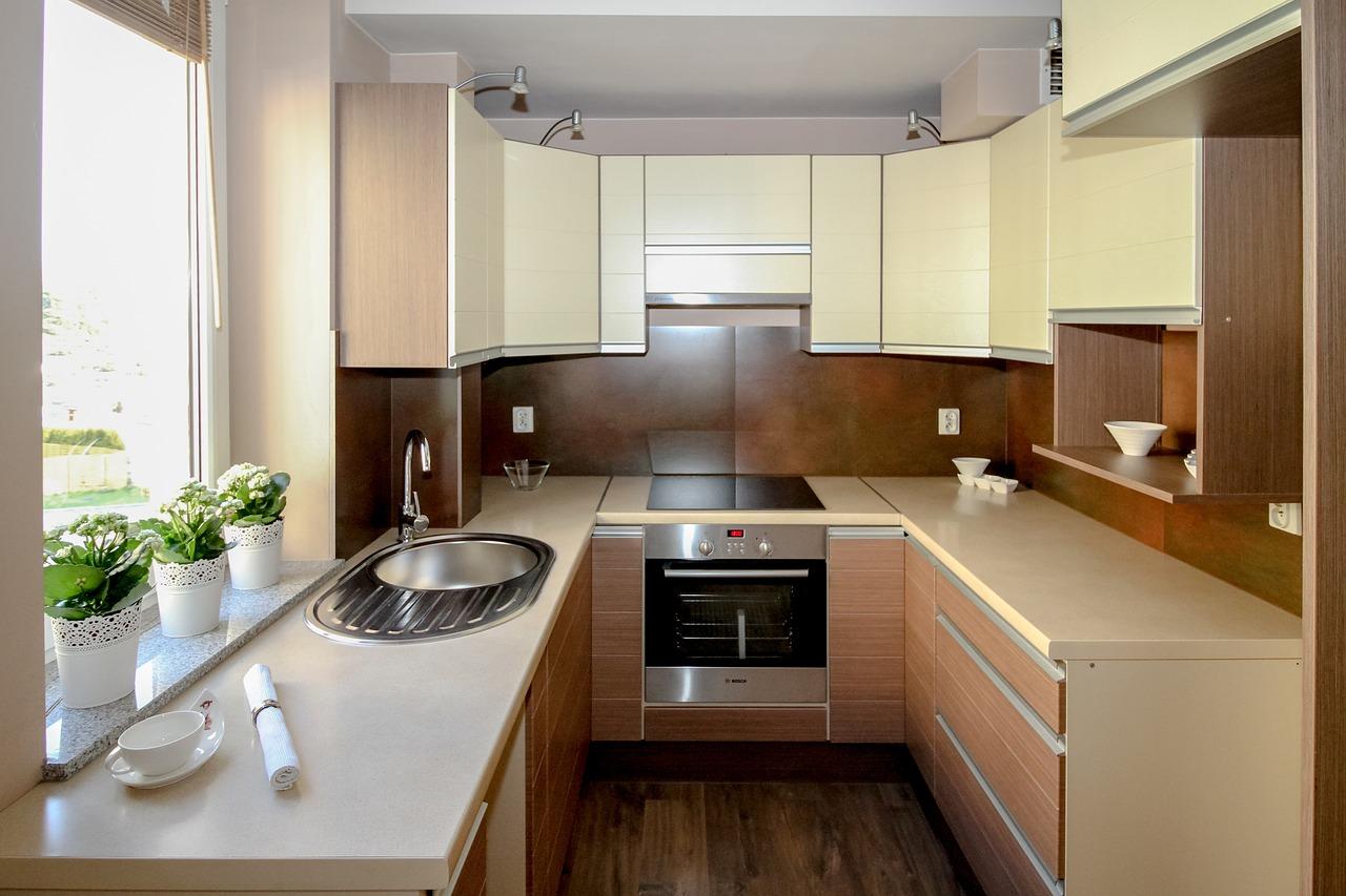 kitchen-2094707_1280