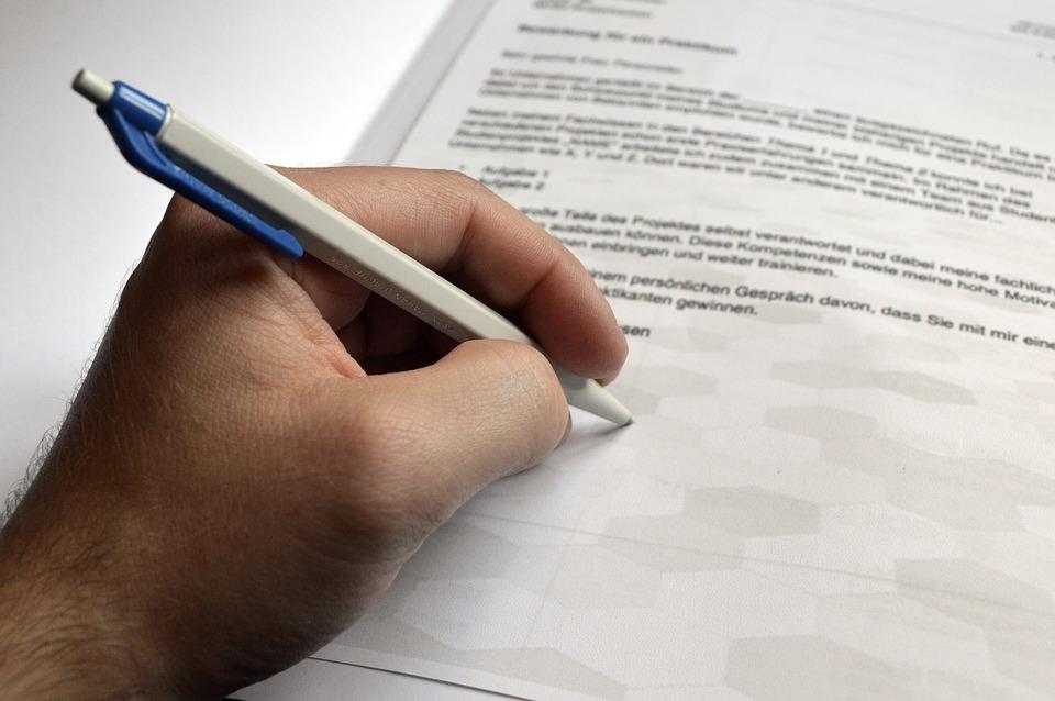 letter-of-application-3685417_960_720