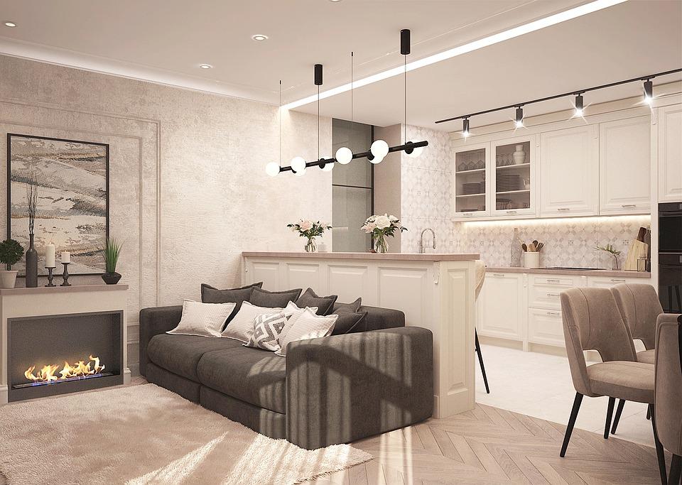 lounge-4700728_960_720