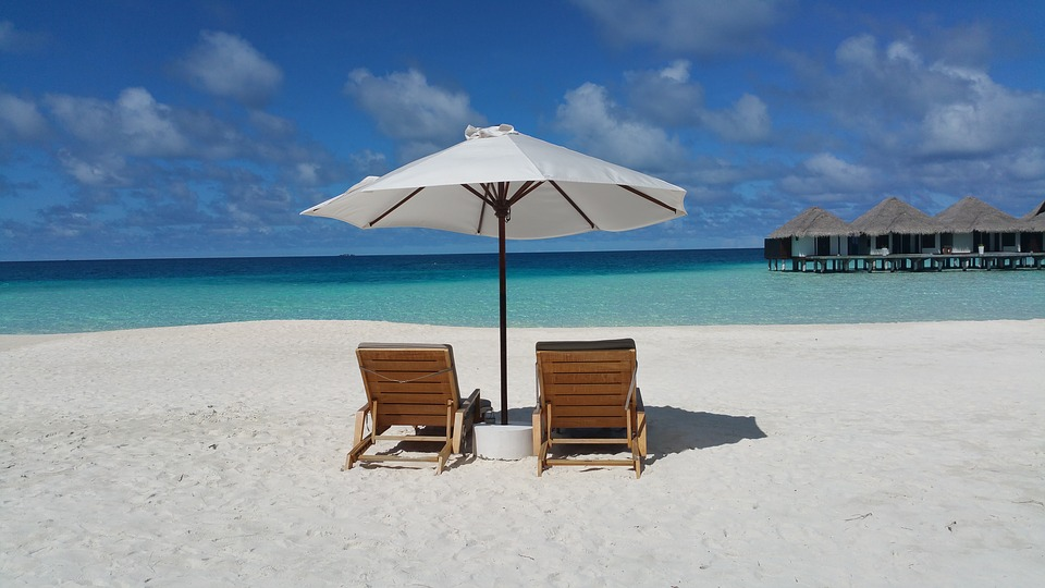 maldives-2312009_960_720