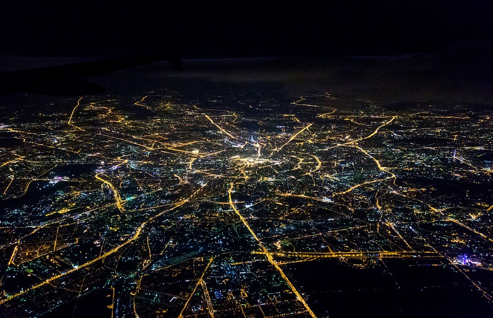 moscow-3227572_960_720