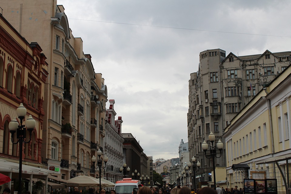 moscow-4338562_960_720