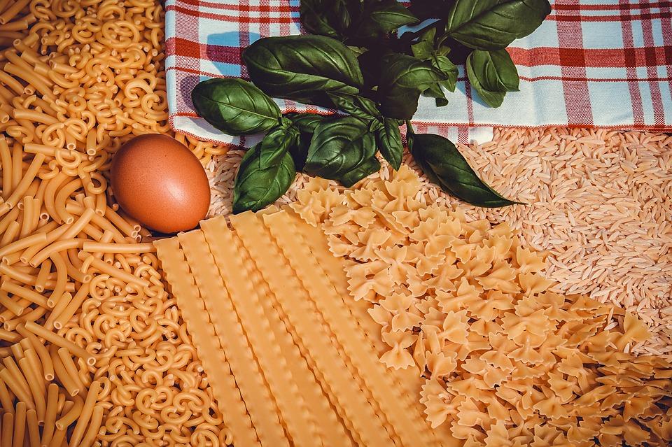 noodles-3559956_960_720