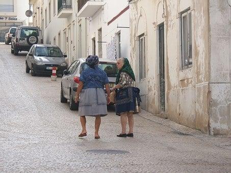 old-ladies-274471__340