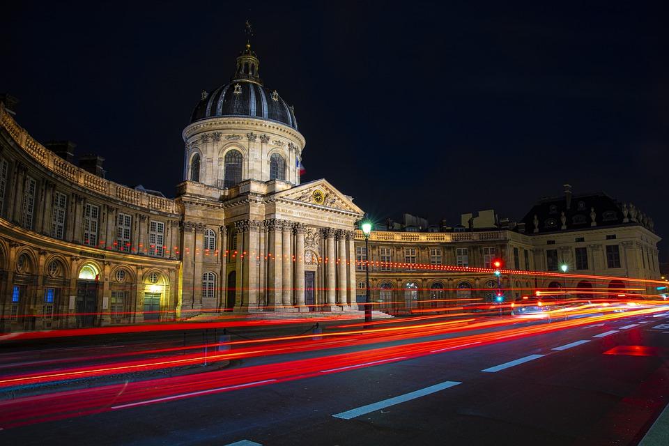 paris-4793200_960_720