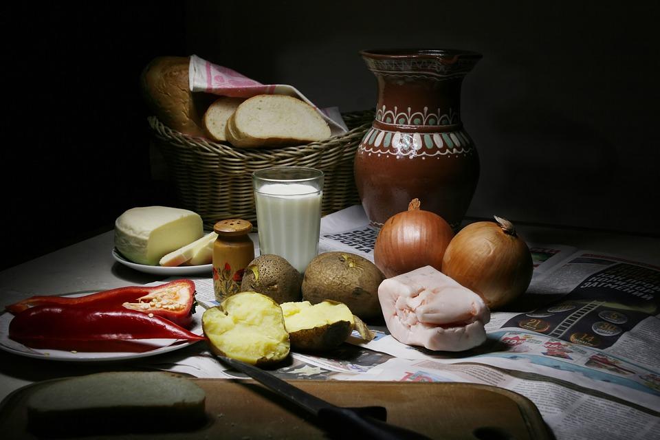 peasant-dinner-4823706_960_720