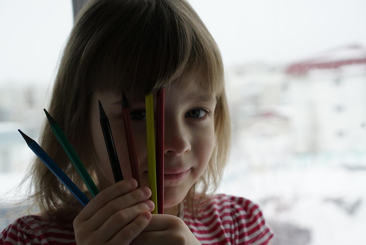 pencils-5443063_1280