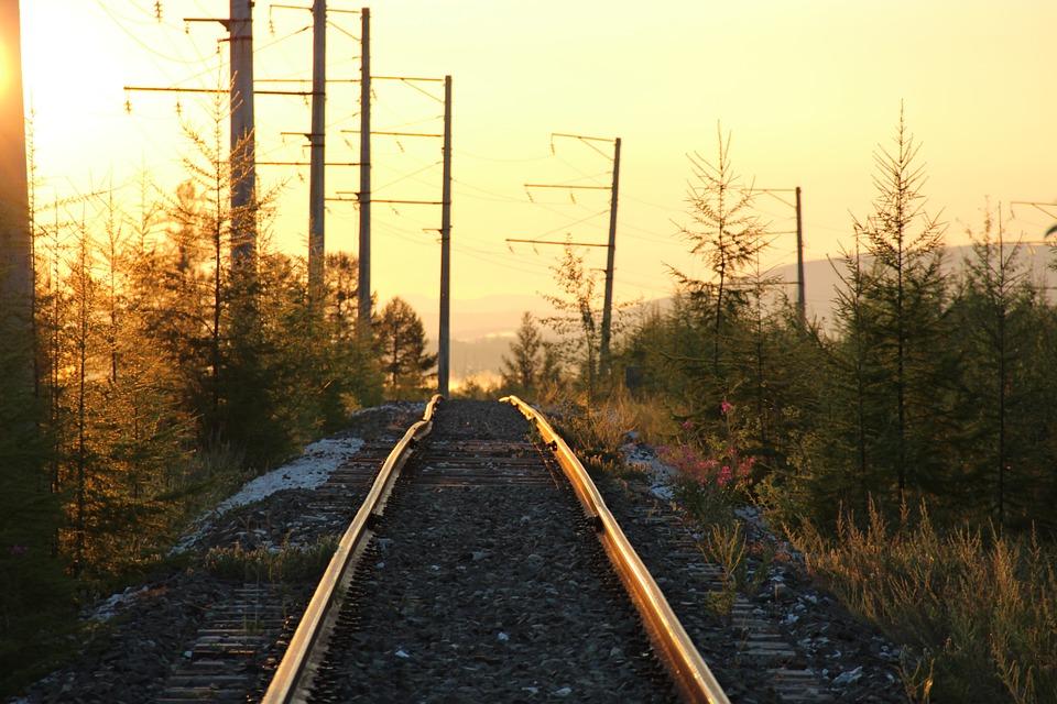 railway-1042988_960_720
