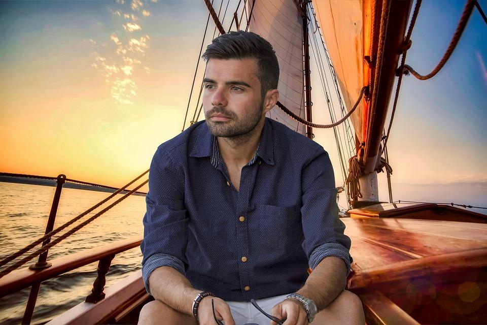 sailing-boat-3361066_960_720