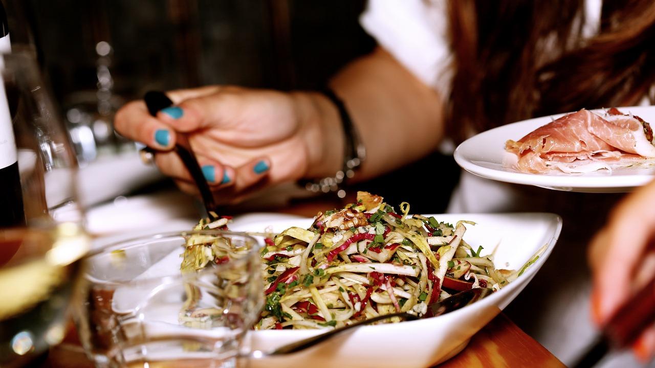 salad-569156_1280