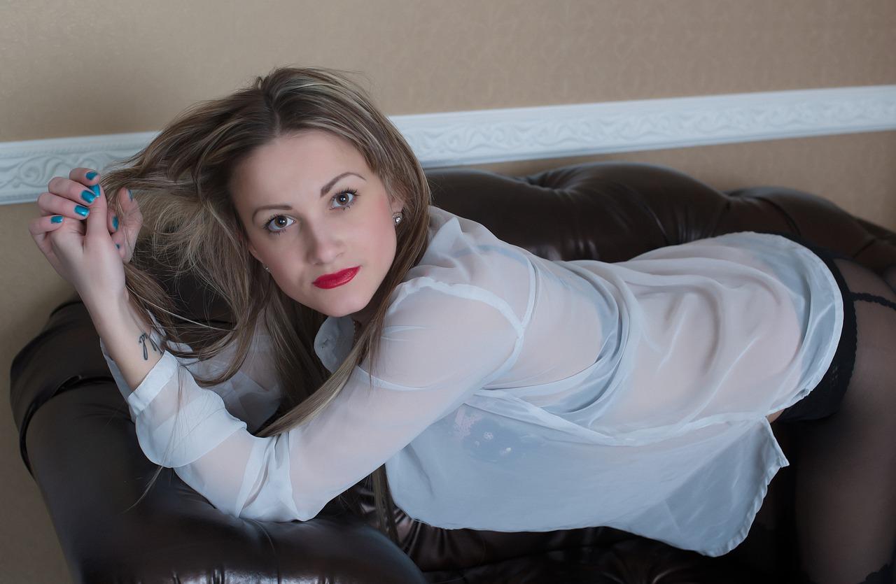 sexy-girl-4605539_1280