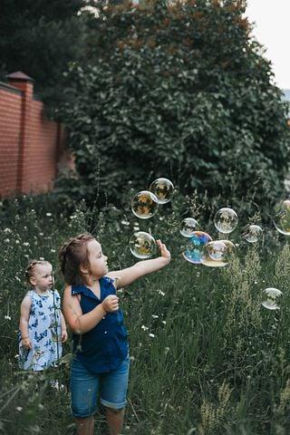 soap-bubbles-5311484__480