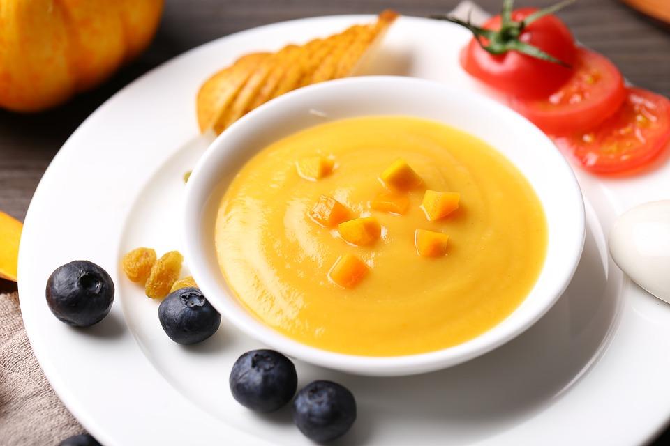 soup-3242589_960_720