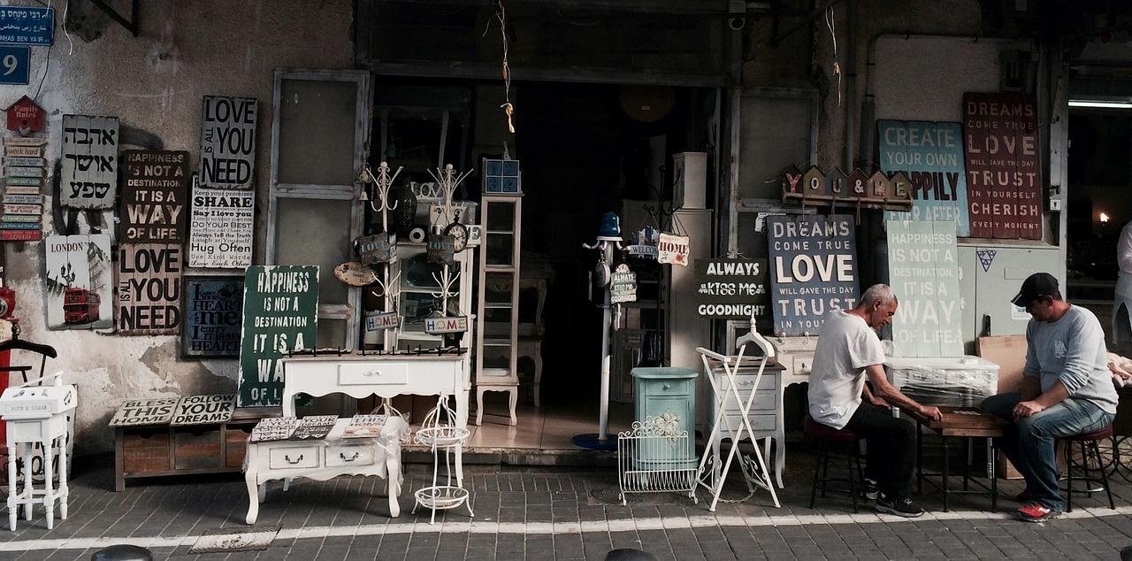 store-1245758_1280