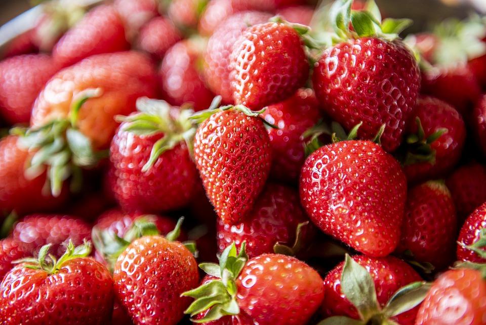 strawberry-5079237_960_720