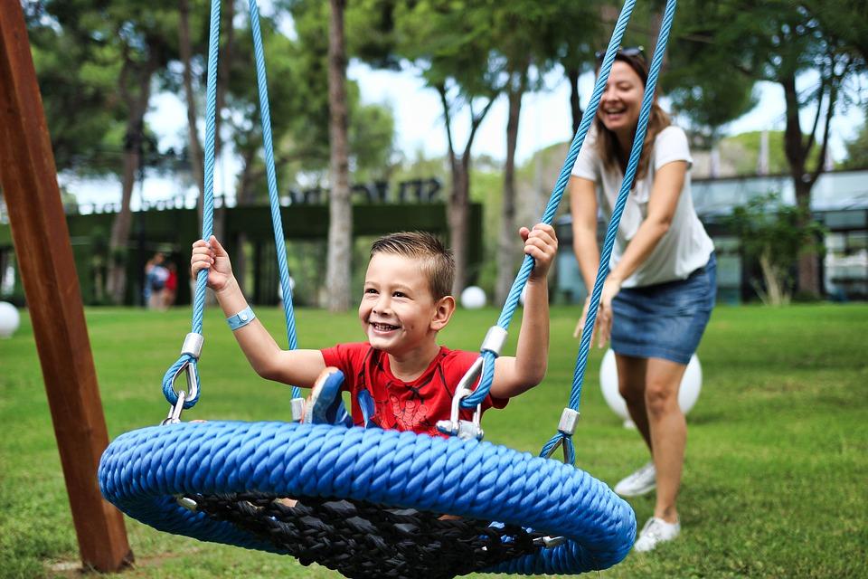swing-4232162_960_720