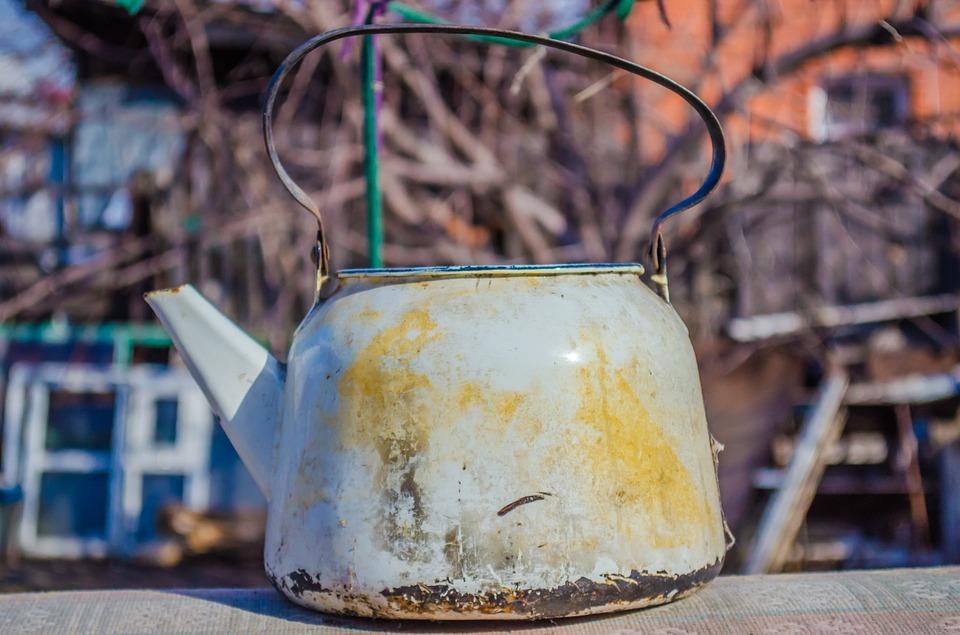 tea-pot-334409_960_720