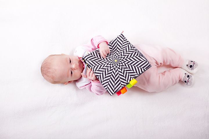 the-little-girl-3045364__480