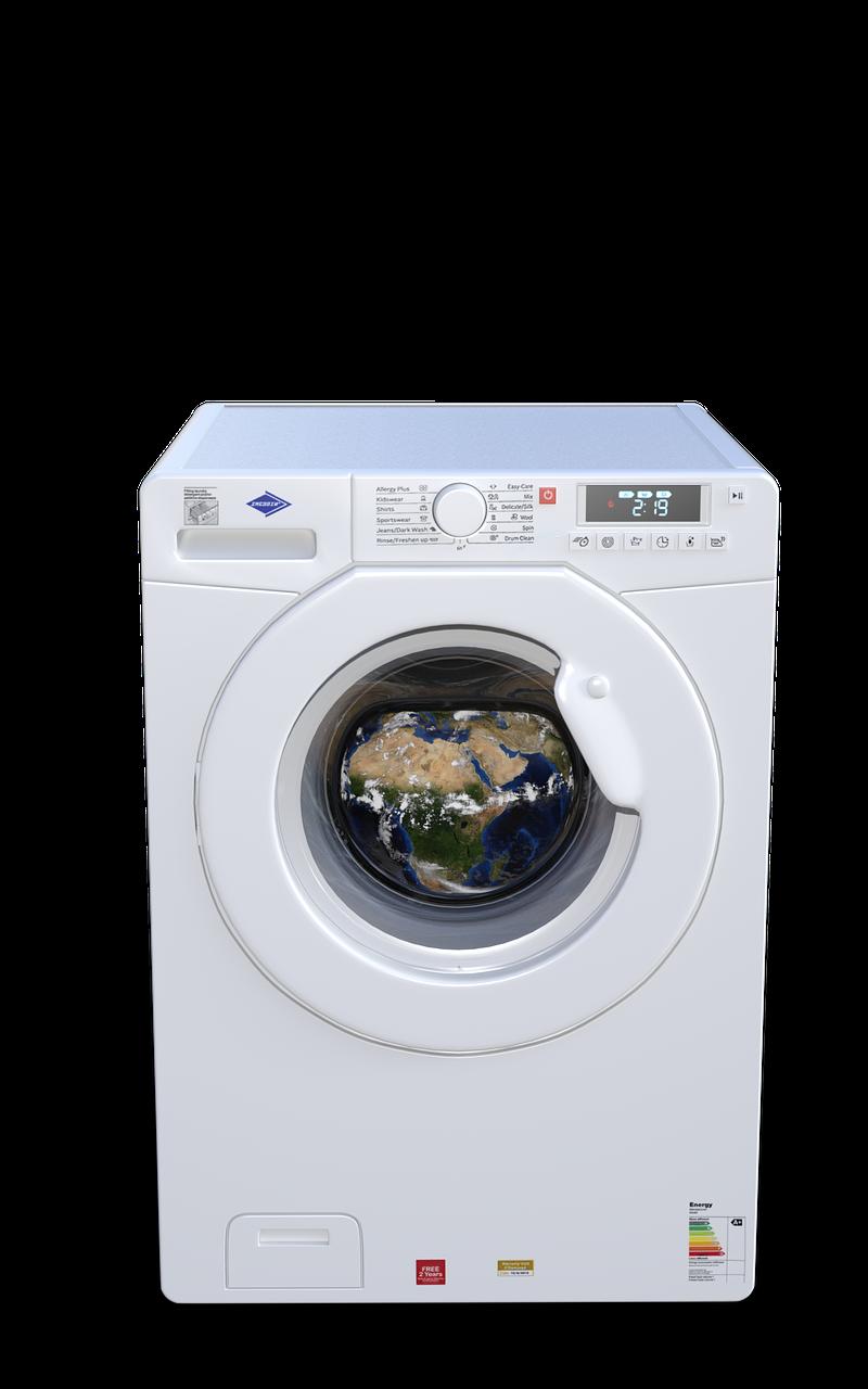 washing-machine-1786385_1280
