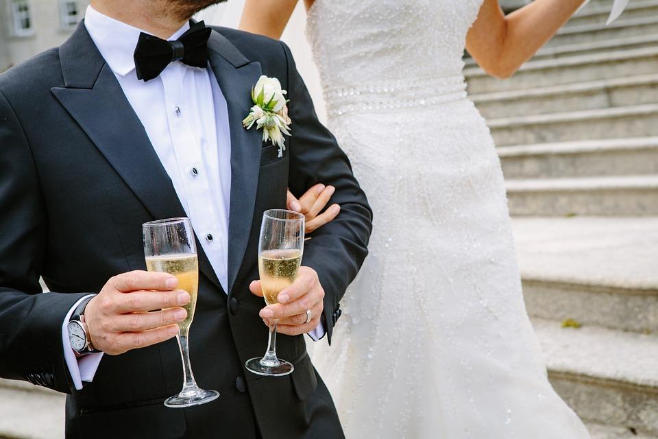 wedding-1868868_960_720
