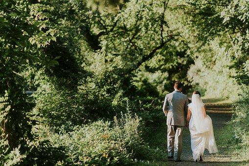 wedding-2604962__340