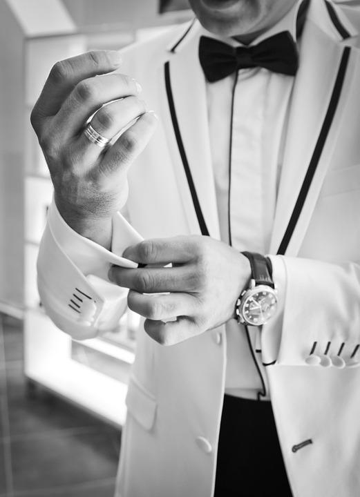 wedding-636021_960_720