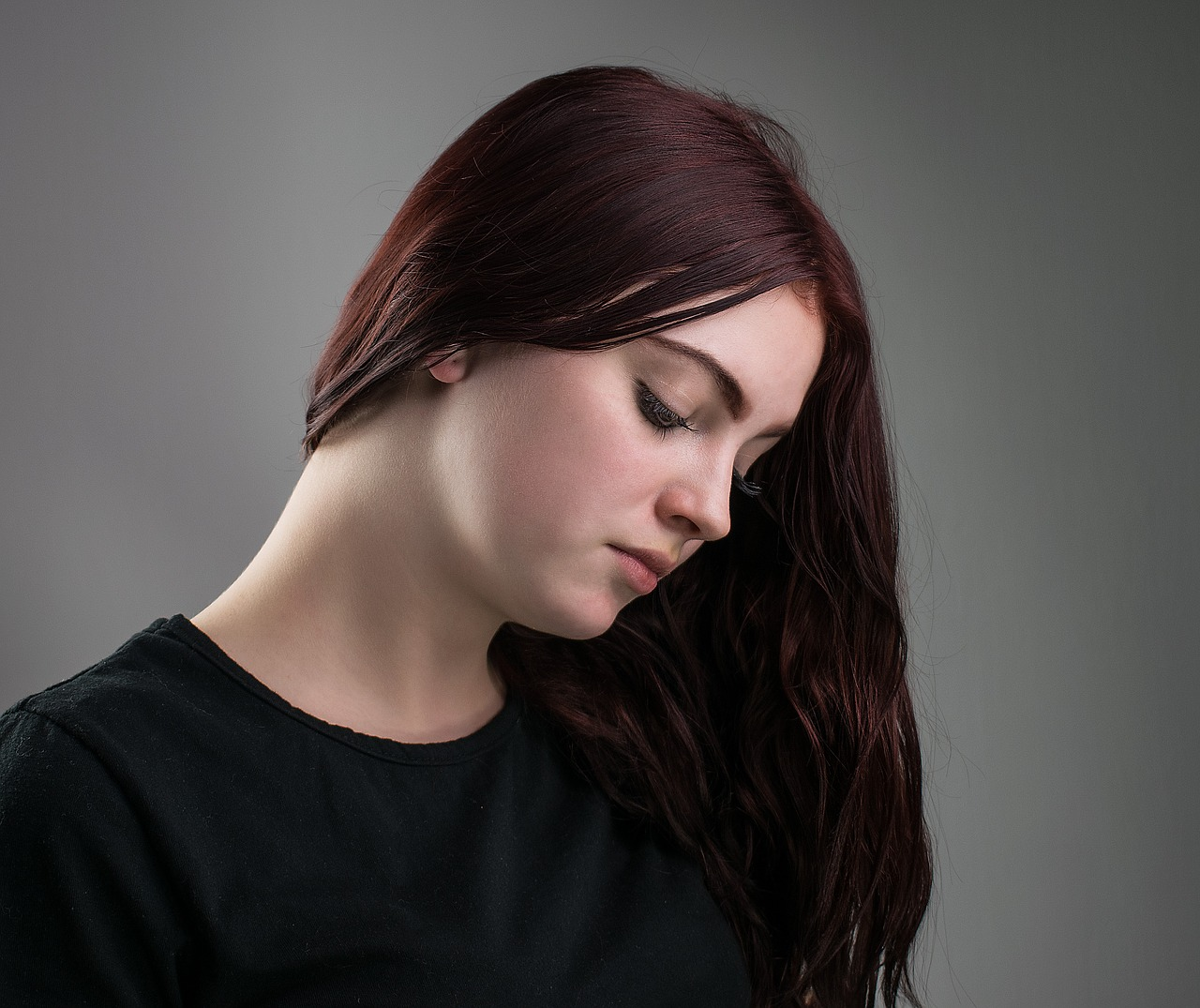 woman-3161009_1280