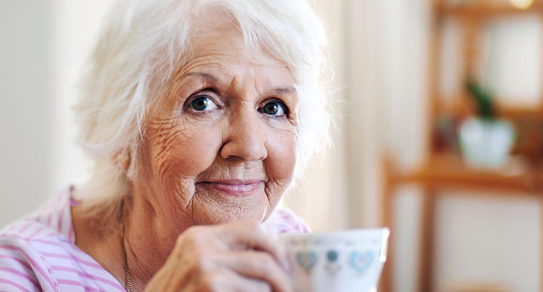 уже 24 часа я пью малиновый чай
