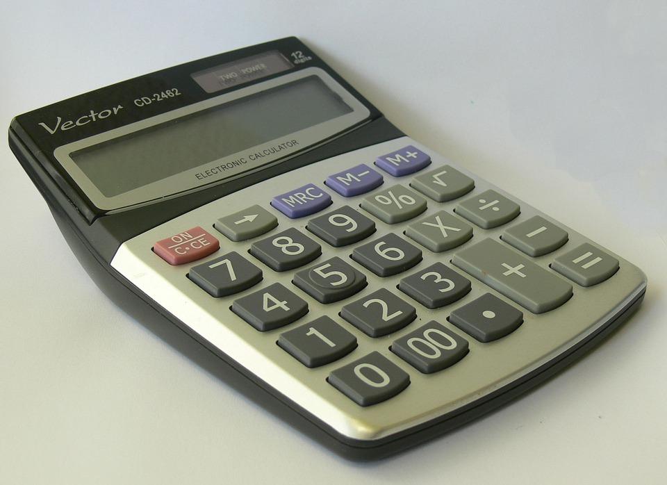 accountancy-1342883_960_720