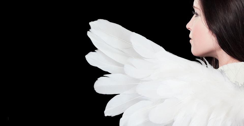 angel-2939548_960_720