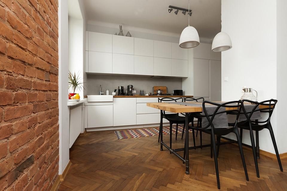 apartment-4489573_960_720