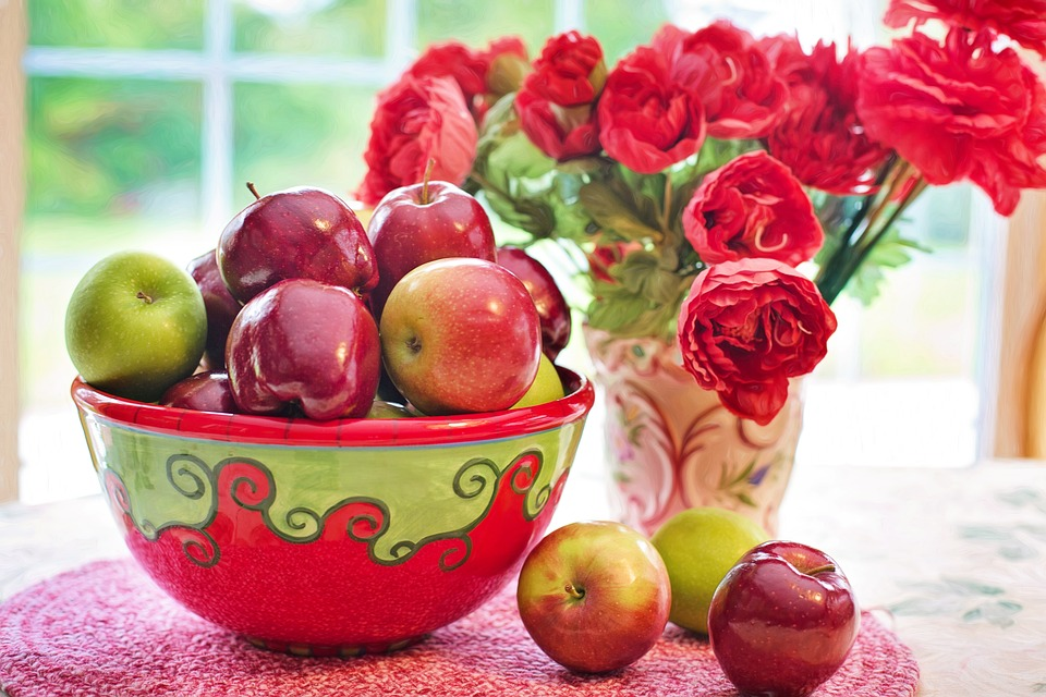 apples-2906457_960_720