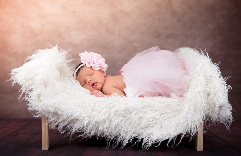 baby-2032302_960_720