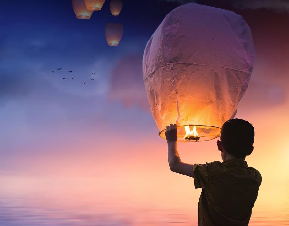 balloon-3206530_960_720