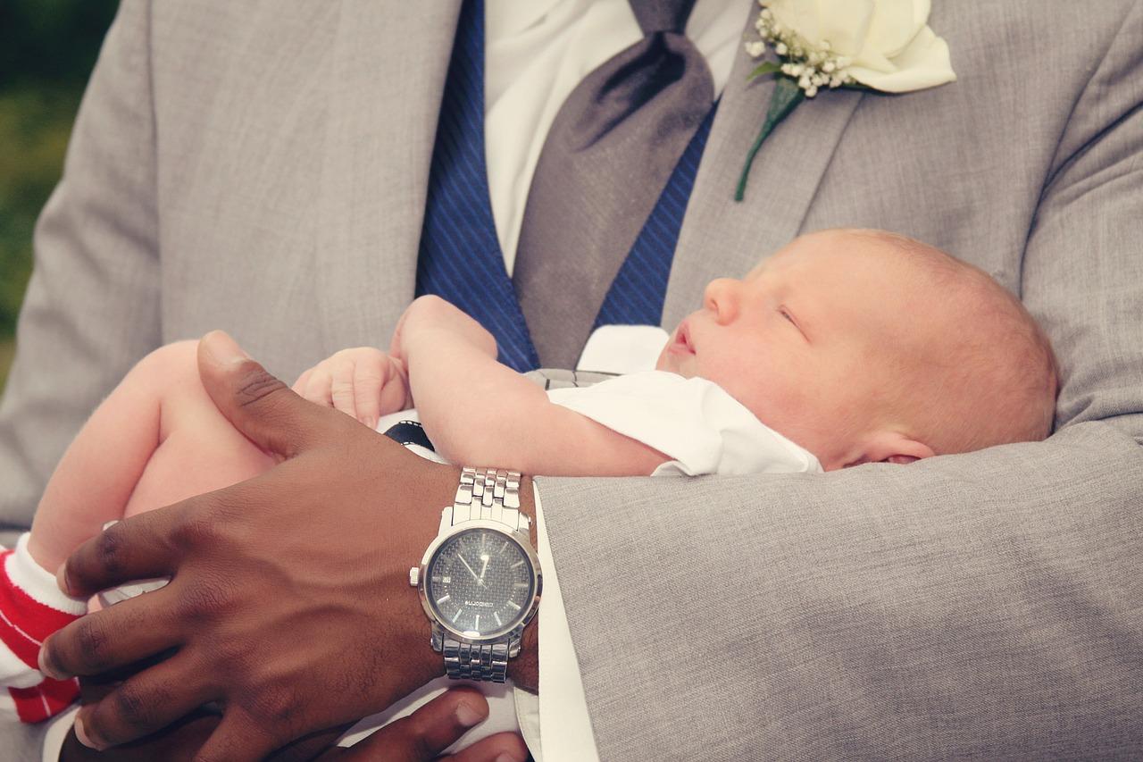 baptism-547222_1280