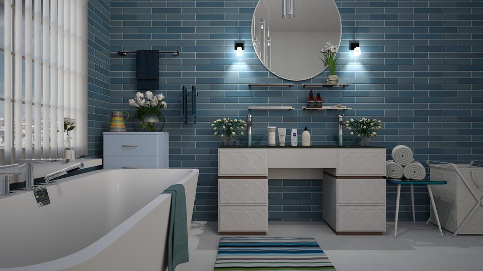 bathroom-3563272_960_720