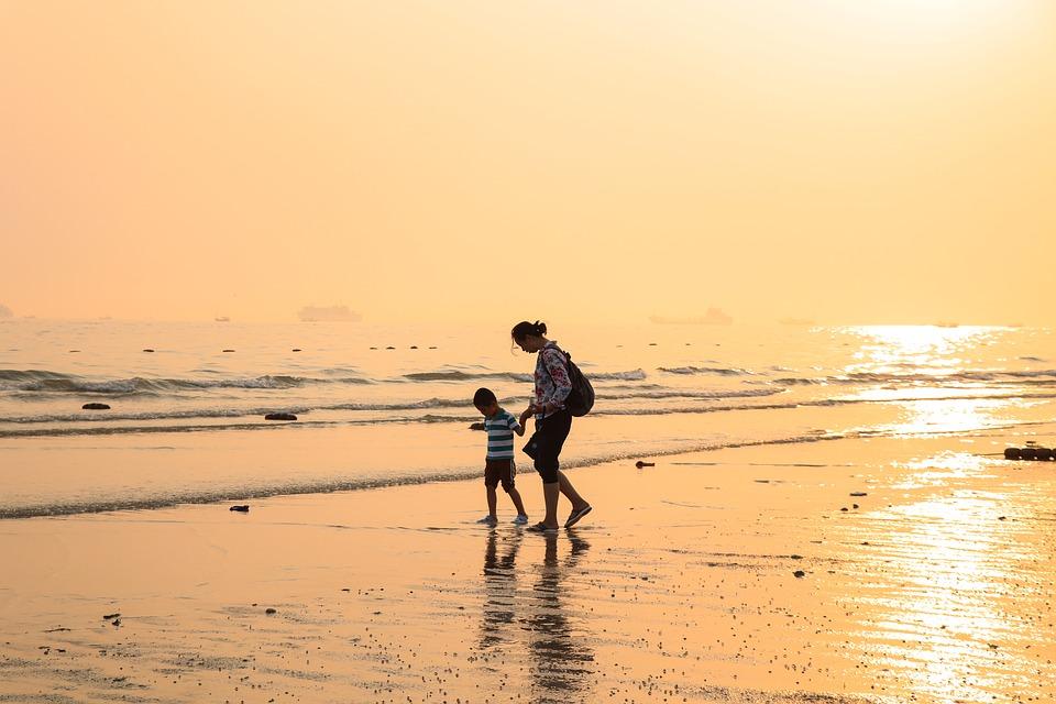 beach-4182974_960_720