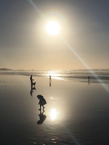beach-710314__480
